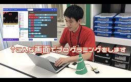 ぴかぴか①プログラム.png