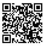 ドローンアプリ(ロボAndroid).png