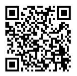 ドローンアプリ(ロボiOS).png