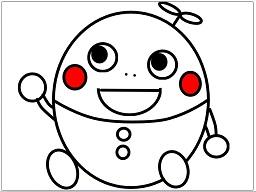 ブログ用福笑い1.jpg