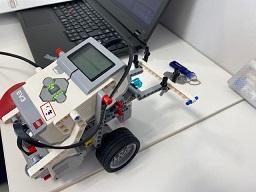 水道管敷設ロボット.jpg