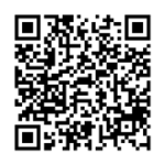 R2unit.QR_android.png