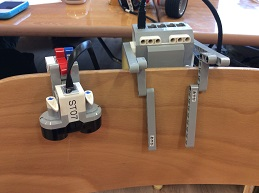 dust box robo 1.jpeg