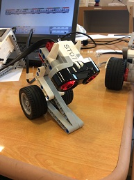 dust box robo3.jpeg